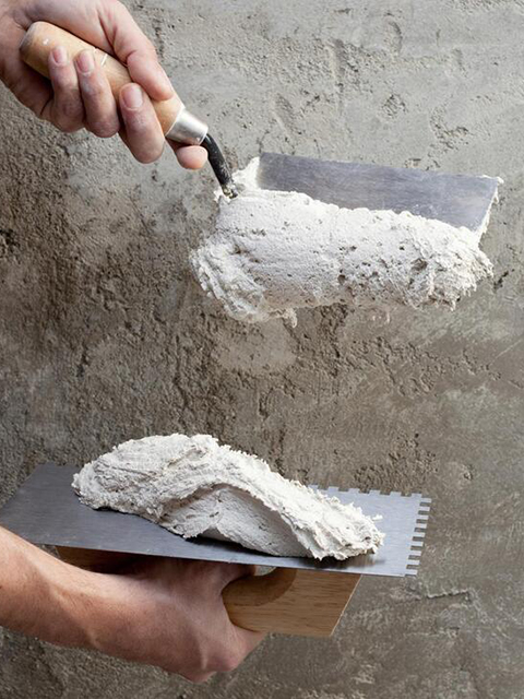 Stucco Repair Pros Eifs Repair Lehigh Acres